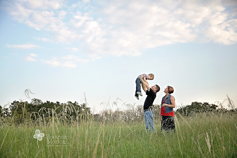 college station maternity photographer