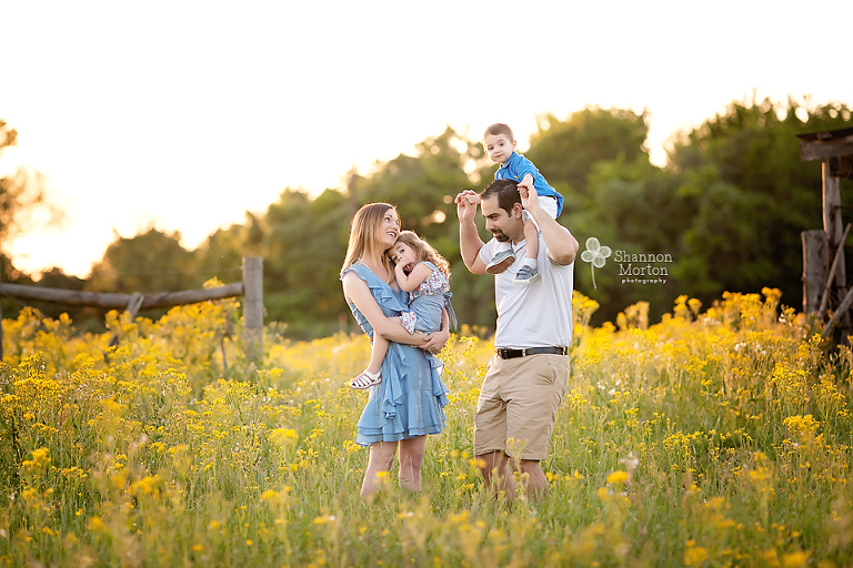 Outdoor lighting college station newborn childrens maternity after seven years in business especially as a family photographer i know the bryancollege station area pretty well im always looking for a new spot or aloadofball Images